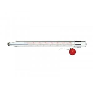 Kitchen Craft Sylt- och sockertermometer
