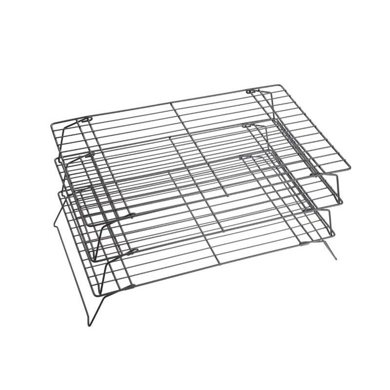bakgaller-non-stick-kitchen-craft