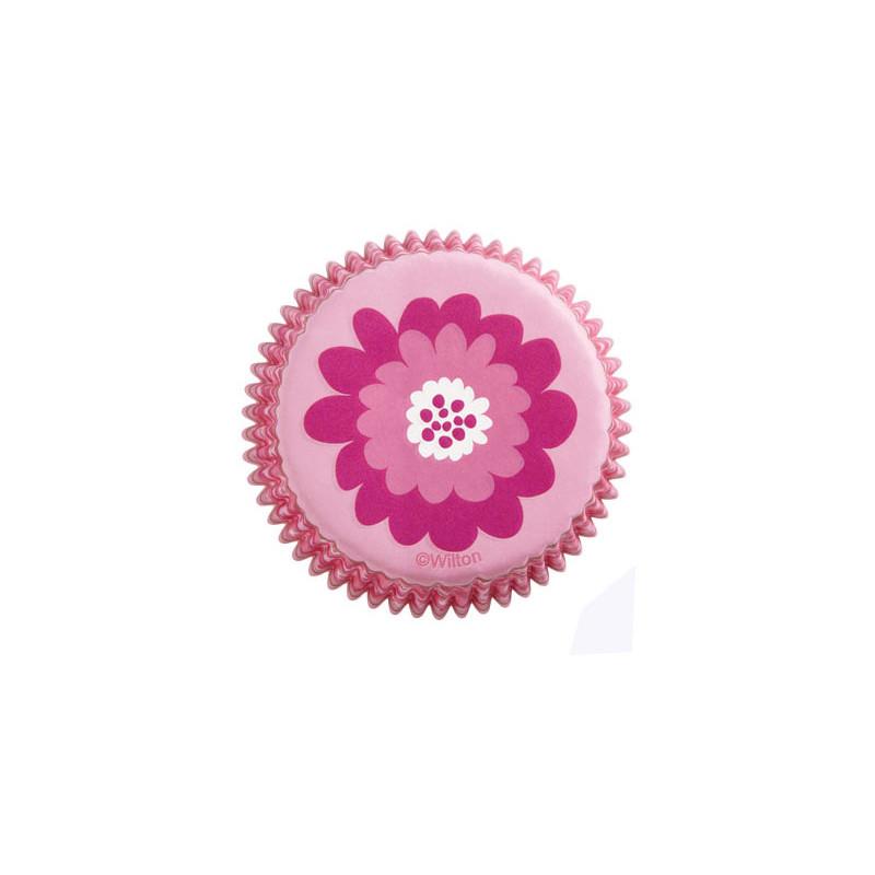 muffinsform-pink-party-wilton