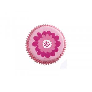 Wilton Muffinsform Pink Party
