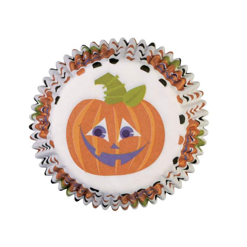 minimuffinsform-polka-dot-halloween-wilton