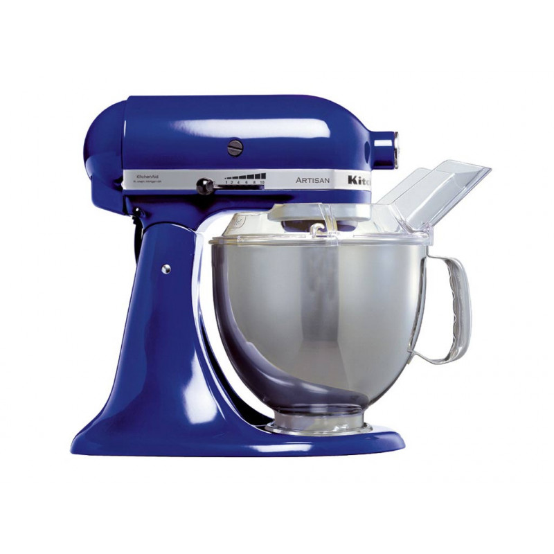 kitchenaid-artisan-150ebu-koboltbla