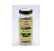oregano-spice-islands