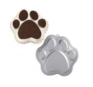 bakform-paw-print-pan-wilton