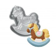 bakform-rocking-horse-pan-wilton