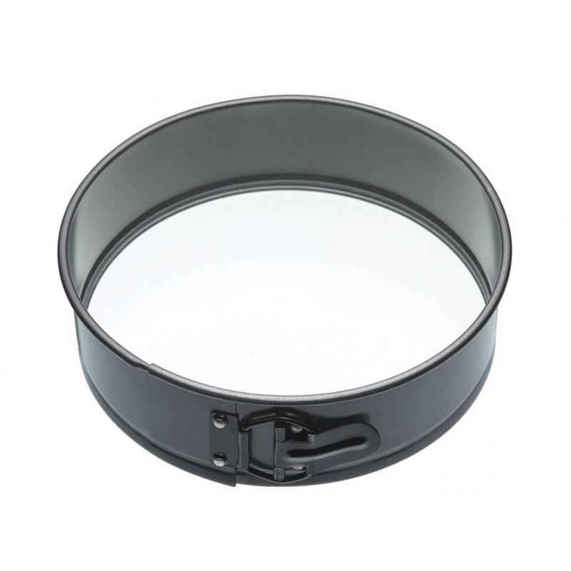 springform-masterclass-med-glasbotten-26-cm-kitchen-craft