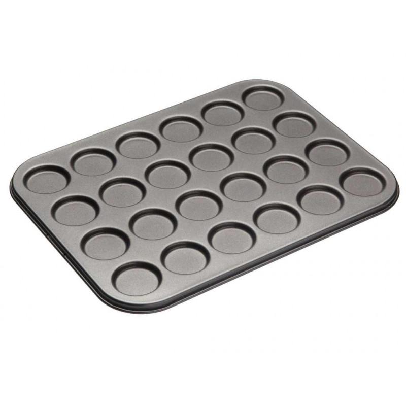 macaron-whoopiepie-pan-masterclass-kitchen-craft