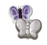 bakform-butterfly-pan-wilton