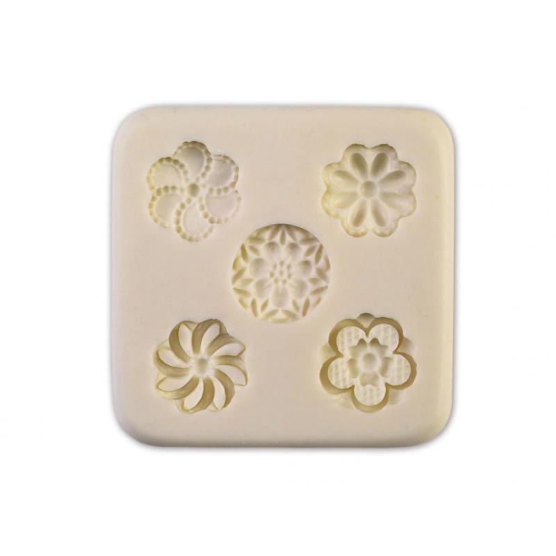 silikonform-sma-blommor-stadter