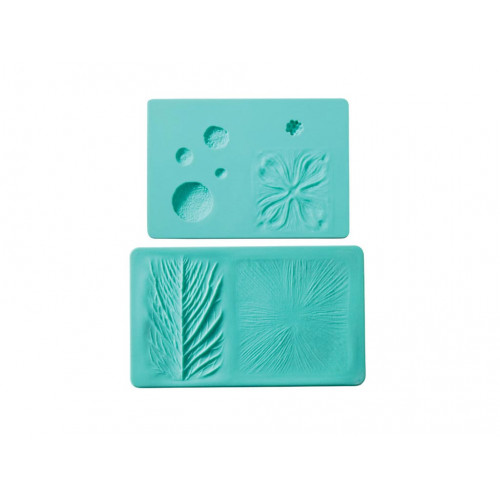 flower-impression-set-wilton