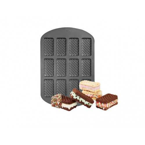 ice-cream-sandwich-pan-wilton