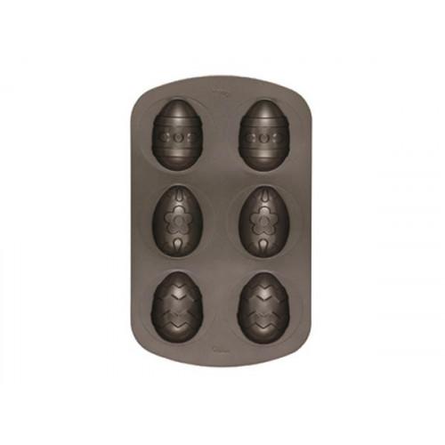 bakplat-decorated-egg-pan-wilton