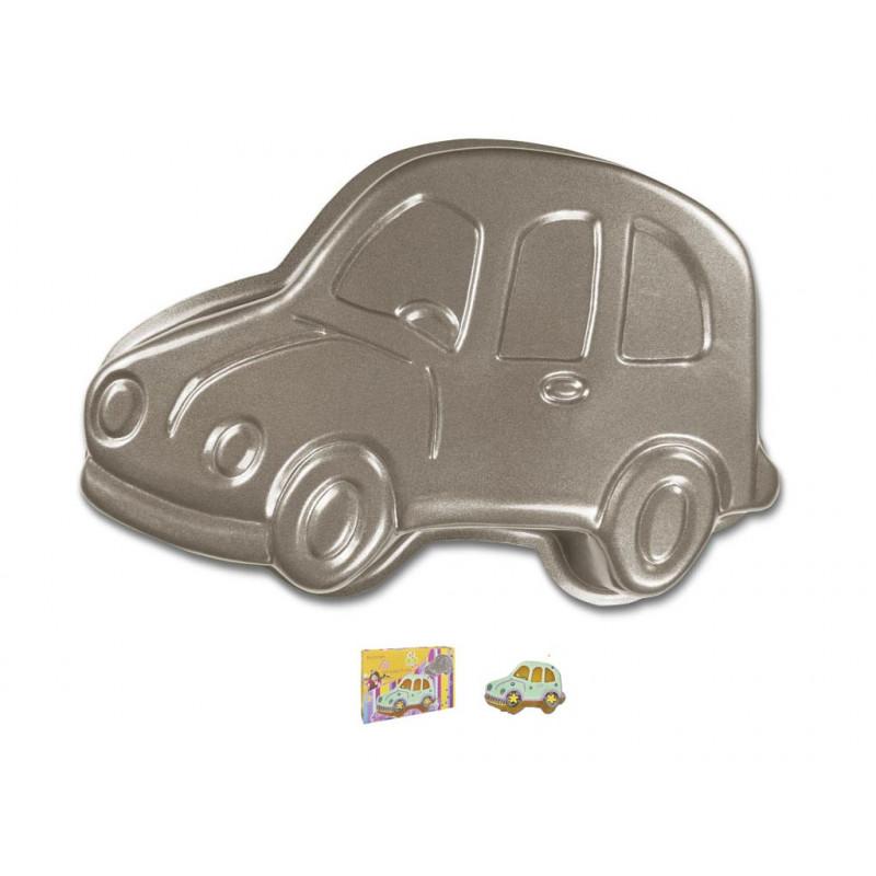 bakform-bil-flo-the-racing-car-stadter