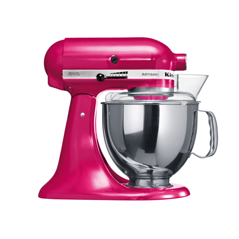 KitchenAid Artisan 150ERI Hallon