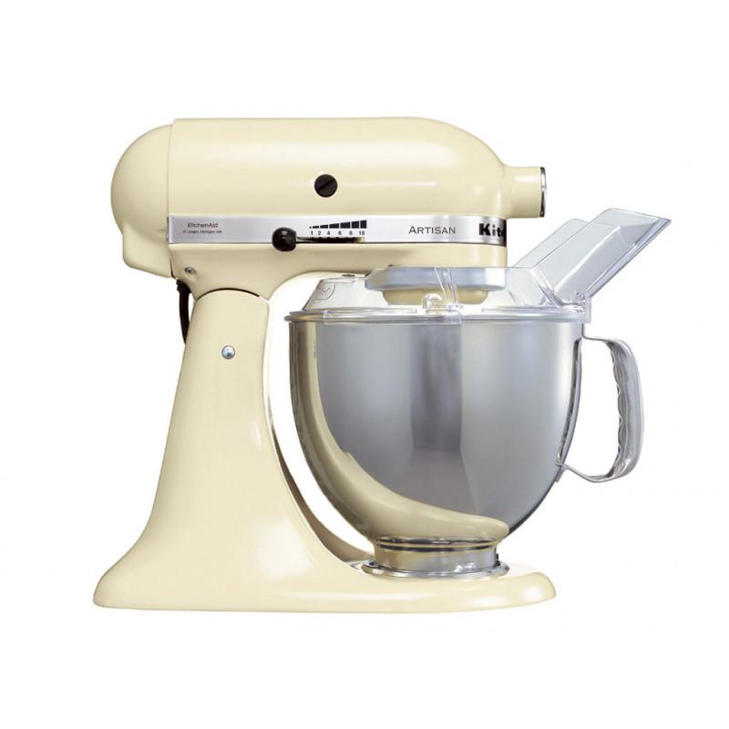 KitchenAid Artisan 150EAC Creme