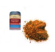 Ekologisk Tango Spice, Argentinsk Steakkrydda - Herbaria
