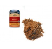 Ekologisk Kinesisk Six Spices - Herbaria