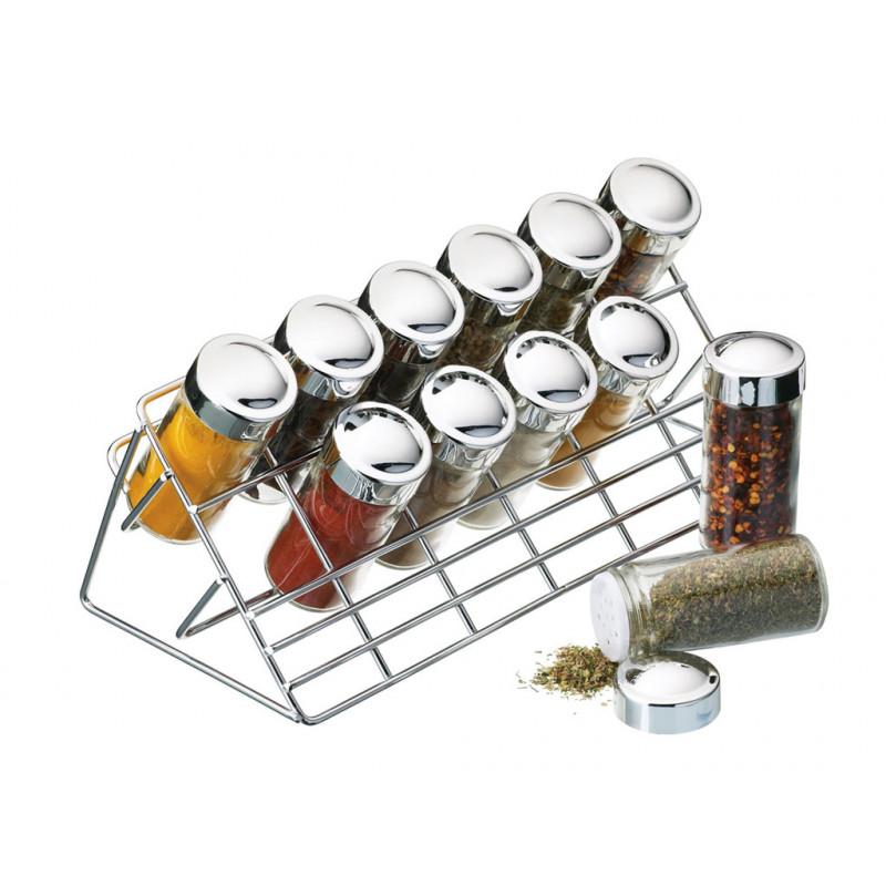 Kryddhylla - Kitchen Craft