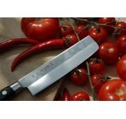 Tojiro Usuba grönsakskniv, F506
