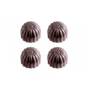 Chocolate World Pralinform Kupol