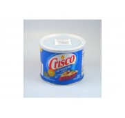 Shortening, vegetabiliskt fett - Crisco