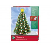 Wilton Christmas Cookie Tree Kit