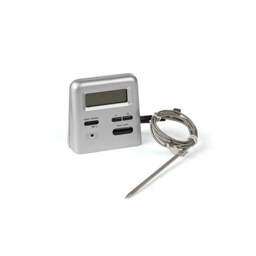 Plus Digital stektermometer