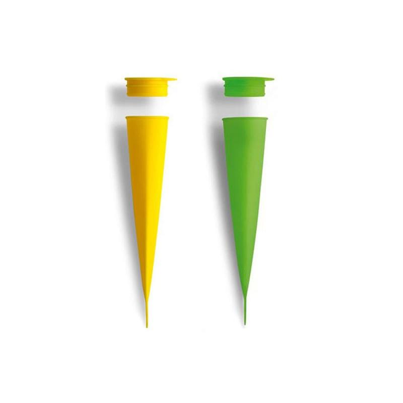 Glassformar Pop-up - Lékué