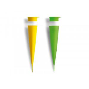 Lékué Glassformar Pop-up