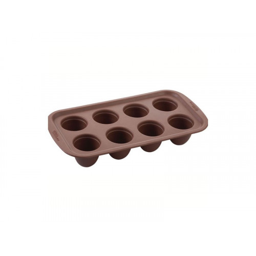Wilton Silikonform, Brownie pops