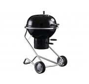 Kettle kolgrill 60 cm - Rsle