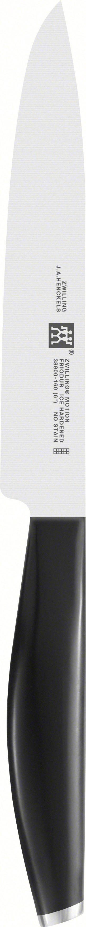 Zwilling Köttkniv Motion, 16 cm