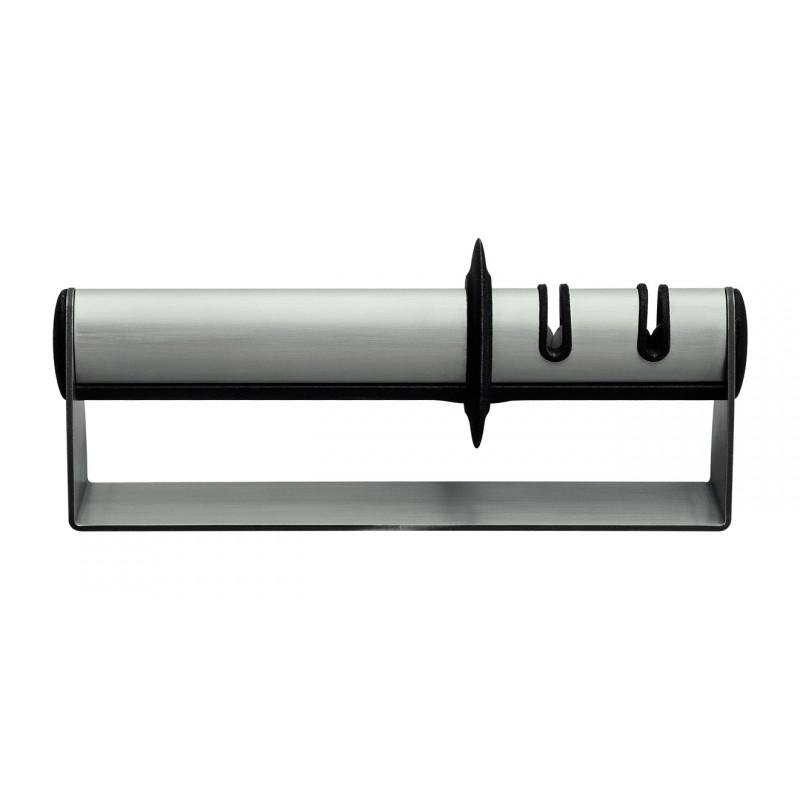 Knivslip Twinsharp Select - Zwilling