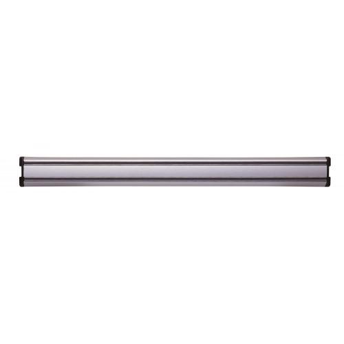 Zwilling Magnetlist 50 cm, aluminium