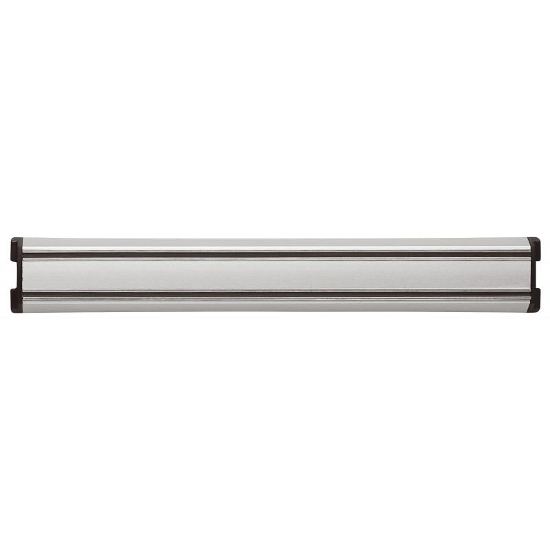 Magnetlist 35 cm, aluminium - Zwilling
