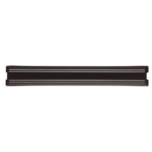 Zwilling Magnetlist 35 cm, svart