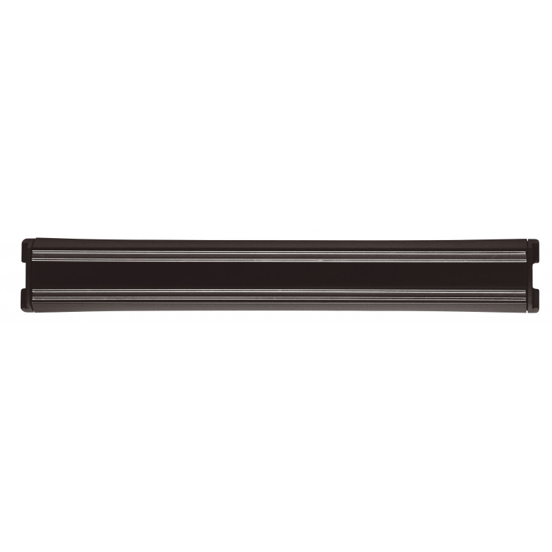 Magnetlist 35 cm, svart - Zwilling