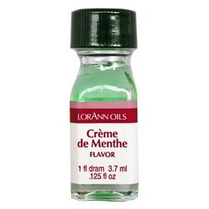 LorAnn Smakessens Crème de Menthe