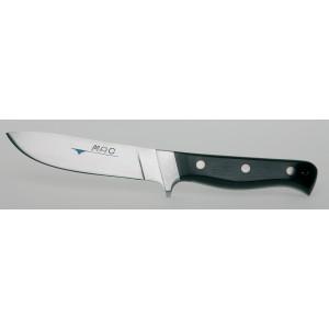 MAC Jaktkniv sportkniv, SHK55