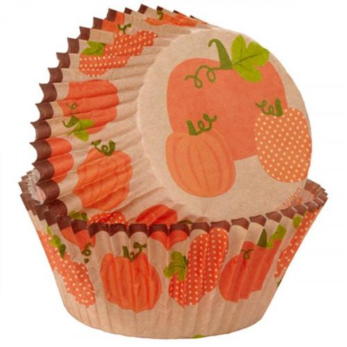 Muffinsform Autumn - Wilton