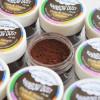 Pulverfärg Chocolate - Rainbow Dust