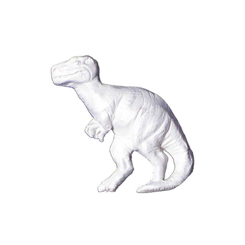 Silikonform T-Rex - Squires Kitchen