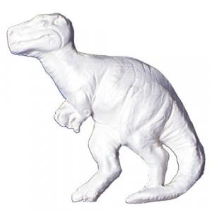 Squires Kitchen Silikonform, T-Rex