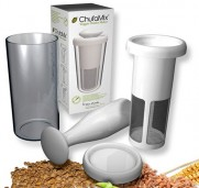 ChufaMix® Veggie Drinks Maker