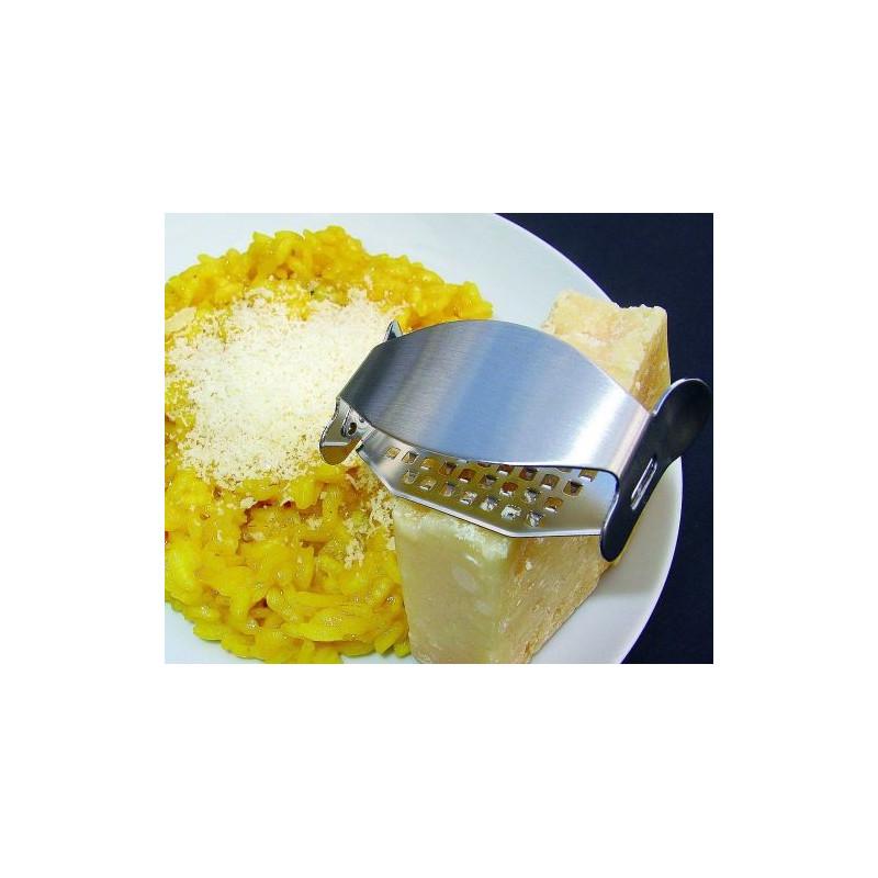 Peel Appeal rivjärn medium, ost