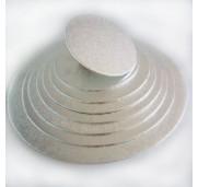 FunCakes Tårtbricka, rund, 30 cm