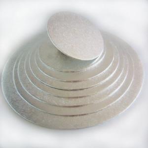 FunCakes Tårtbricka, rund, 35 cm