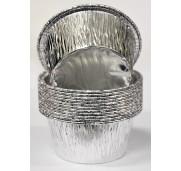 Sweet Kitchen Aluminiumformar