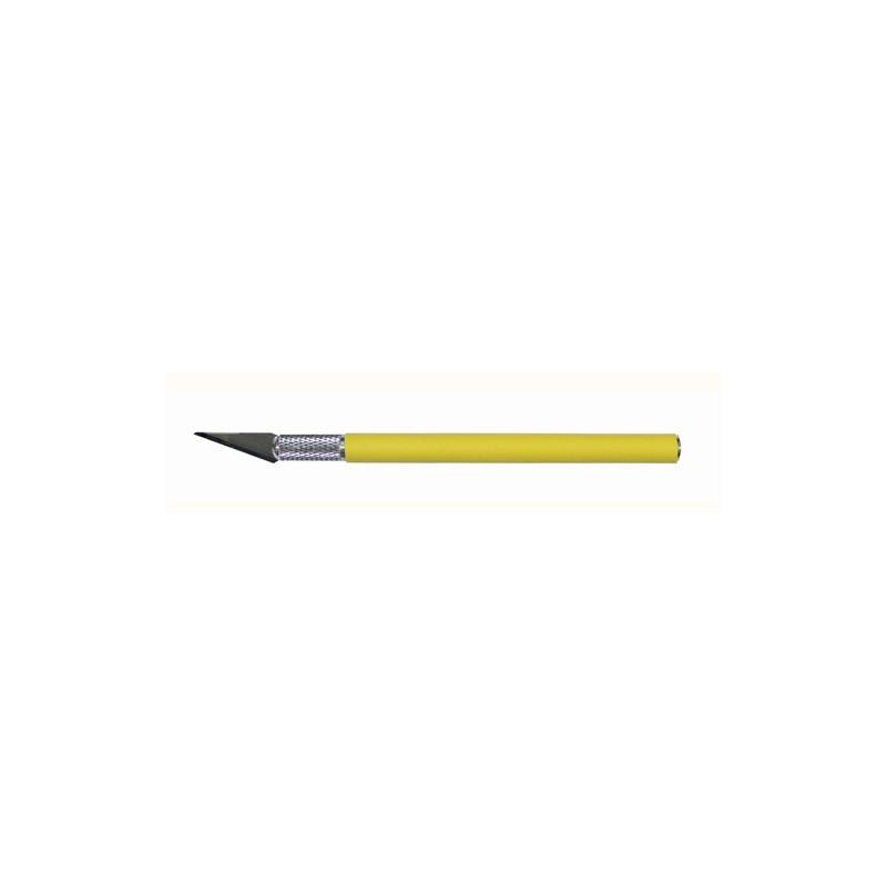 PME Modelleringsverktyg, kniv