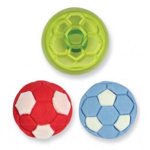 JEM Utstickare Fotboll